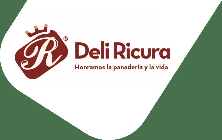 Deliricura